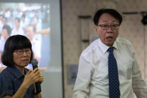 Εκπαίδευση με τον Kim Ji Ho