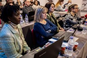 Εκπαίδευση Ιανουαρίου 2019