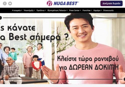 www.nugabesthellas.gr