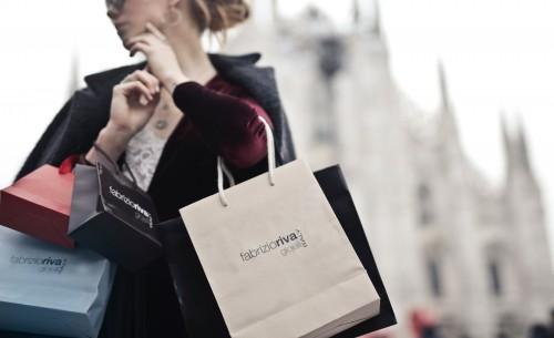 Έννοια- Θεωρία Συμπεριφοράς Καταναλωτή