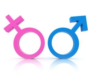 Άνδρες και Γυναίκες
